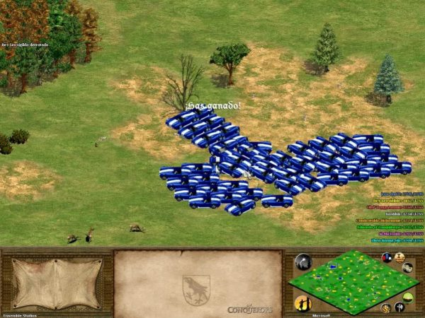 Age-of-Empires-II-1