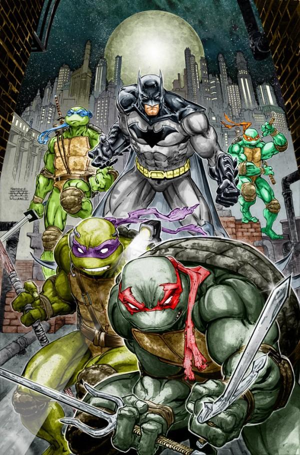 BatmanTMNT03