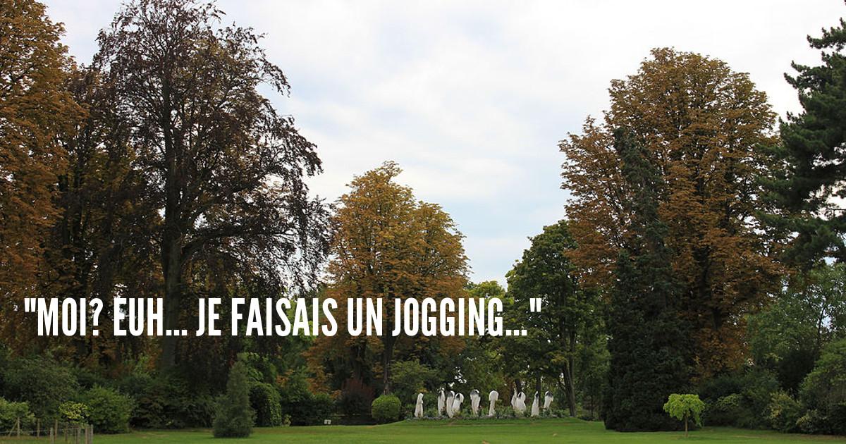 Top 10 des « autres » trucs à faire au bois de Boulogne