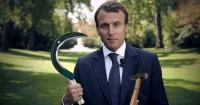 Emmanuel_Macron_(3)