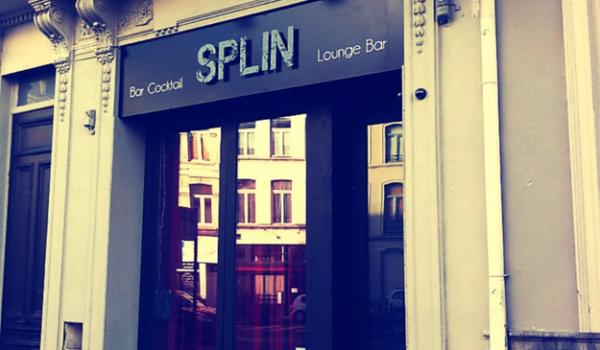 Le Splin