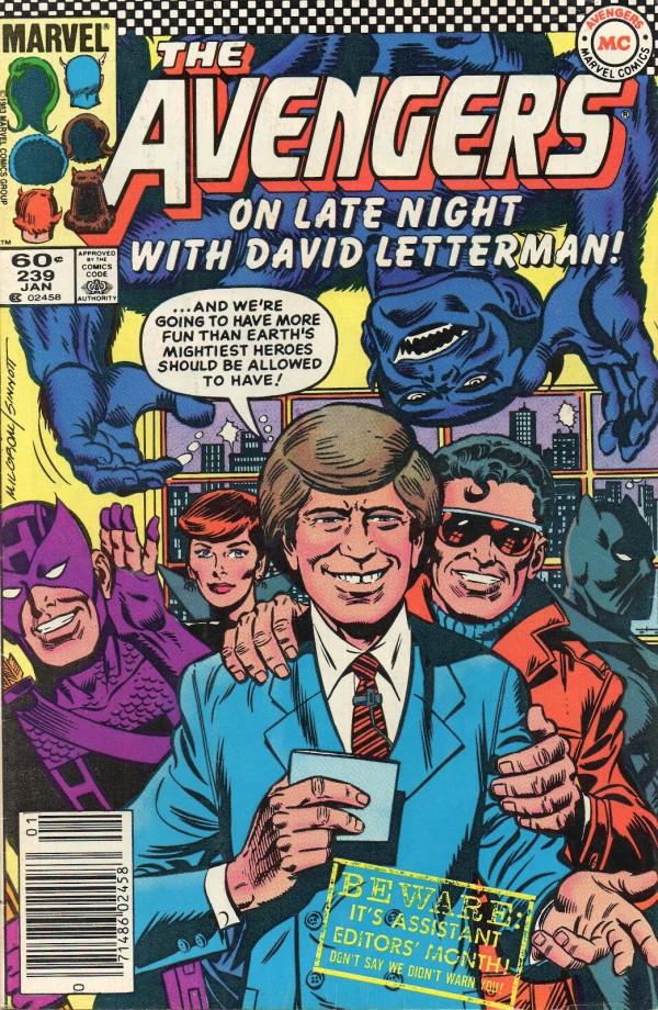 Letterman2