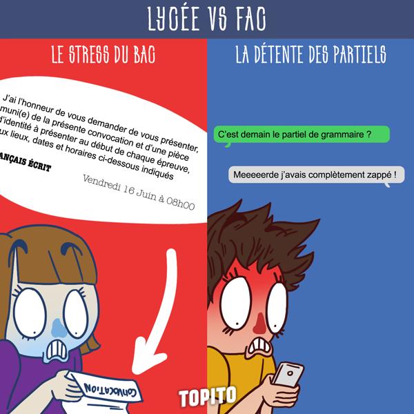 Lycee_VS_Fac_convoc