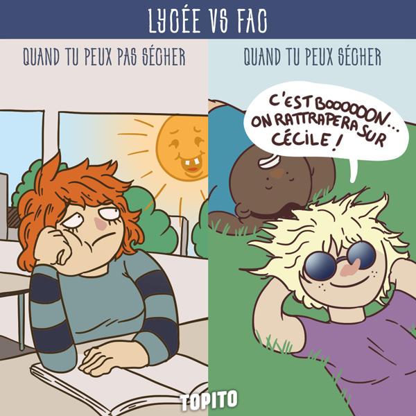 Lycee_VS_Fac_printemps