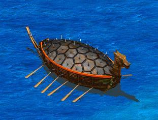 Turtle_ship