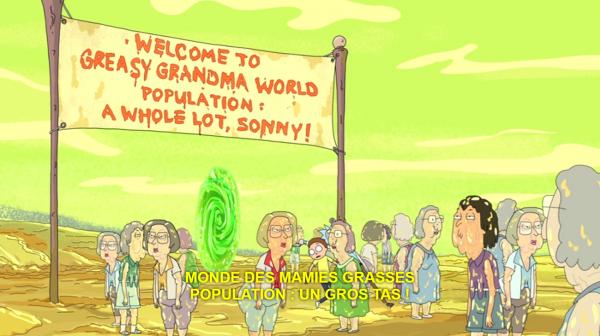 Un-monde-de-mamies-grasses-Rick-et-Morty