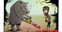 animaux-humain-role-echange