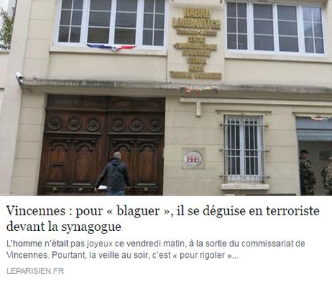 blague terroriste_resultat