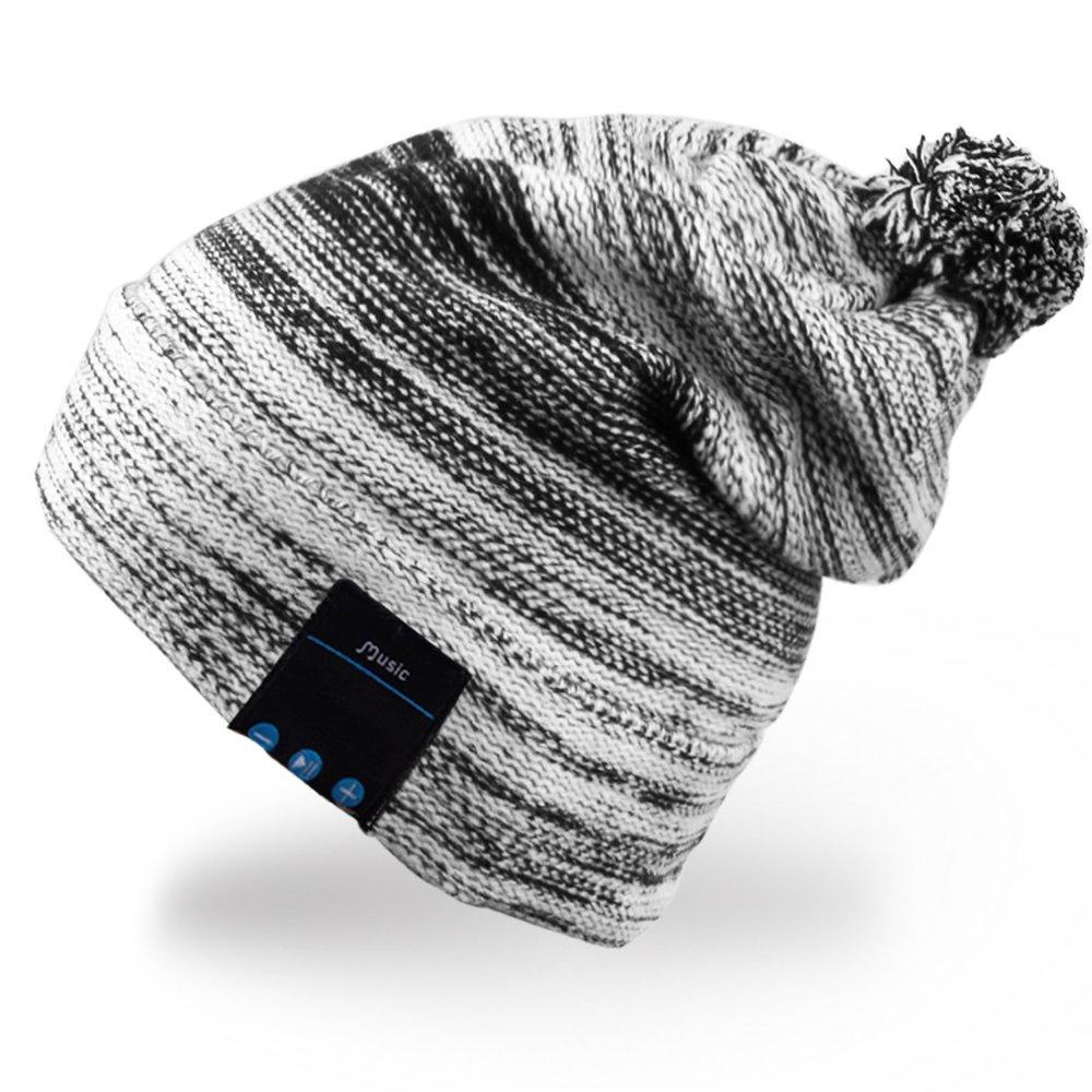 un bonnet pour couter de la musique topito. Black Bedroom Furniture Sets. Home Design Ideas