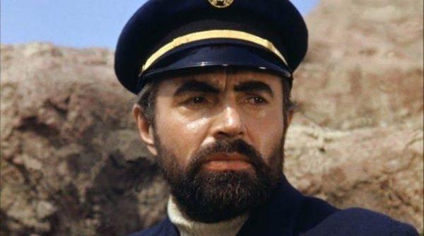 captain-nemo-759