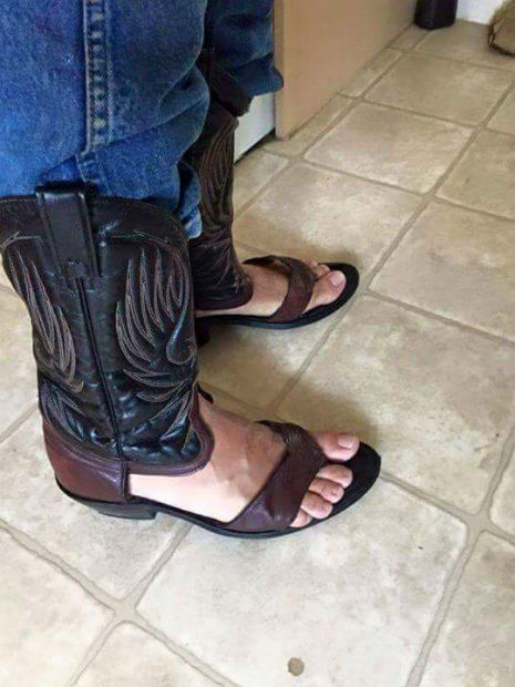 cowboybootsnadalsdfsdfsdf