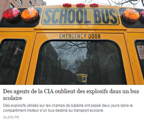 explosif bus_resultat
