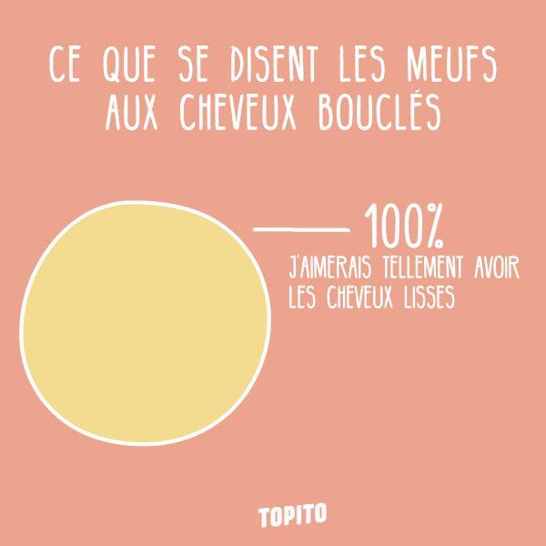 infographie_cheveux_boucles