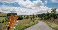 landscape-countryside-way-fields