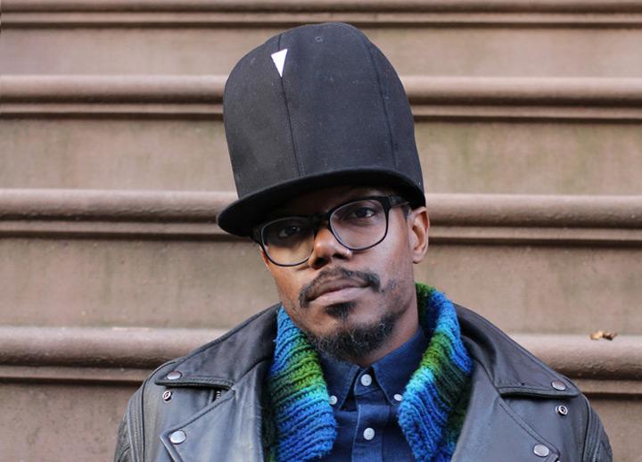 le-grand-hat-chapeau-casquette-5