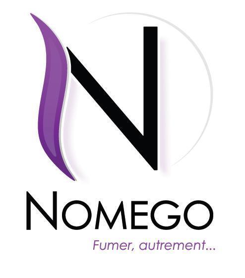 nomego-paris-13819073110