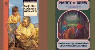paperback-paradise-detournement-livre-enfant