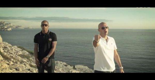 rap-francais-video-526fbcfdc696d