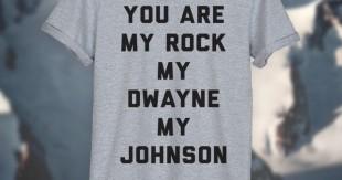 shirt rock
