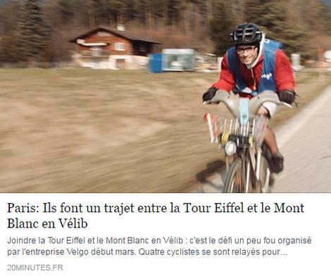 tour eiffel mont blanc_resultat