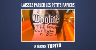 une_LPLPP (1)