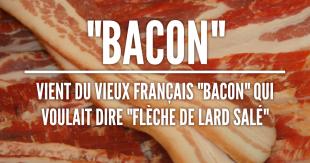 une_bacon (1)