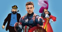 une_captaine