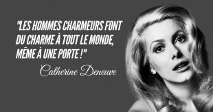 Top 20 Des Punchlines Les Plus Fines D Orelsan Le Branleur