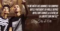 une_citation (9)