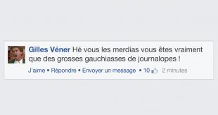 une_commentaire_facebook