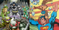 une_crossover_heros