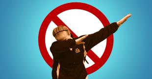 une_dab_interdit