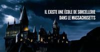 une_ecoles_insolites