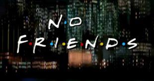 une_friendsno