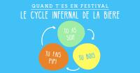 une_infographie_concert