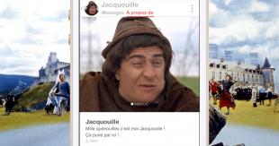 une_jacquouille