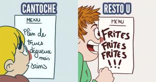 une_lycee_VS_fac
