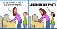 une_maman