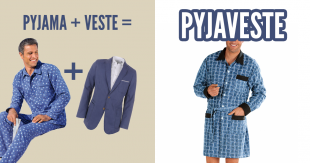 une_pyjaveste