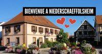 800px-Niederschaeffolsheim_01