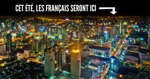 Bangkok_at_night_01_(MK)