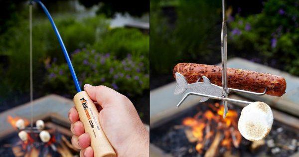 Campfire-Fishing-Rod
