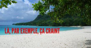 Champagne_Beach