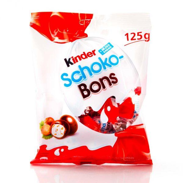 Ferrero-Kinder-Schoko-Bons-125g-Bag_main-1