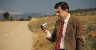 Mr-Bean-s-holiday-mr-bean-28500305-1366-738
