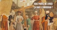 Piero,_arezzo,_Discovery_and_Proof_of_the_True_Cross_02