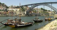 Porto3flat-cc-contr-oliv1002