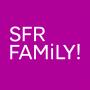 SFR_FAMiLY_2lignes+Carre_RVB