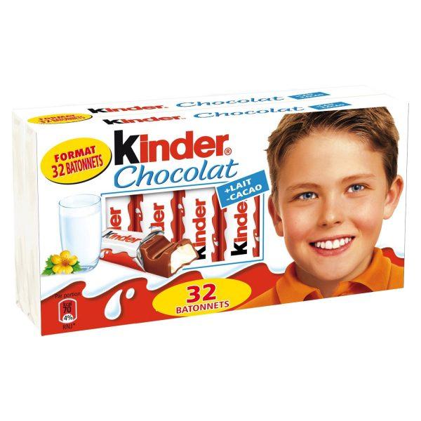 barres-chocolatees-kinder-chocolat-_4420095_3017627132509