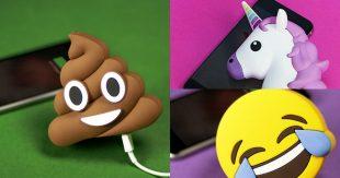batterie-externe-emoji